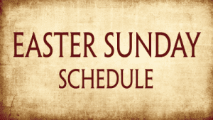 Easter2015-schedule-home