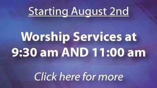 service-schedule-2015