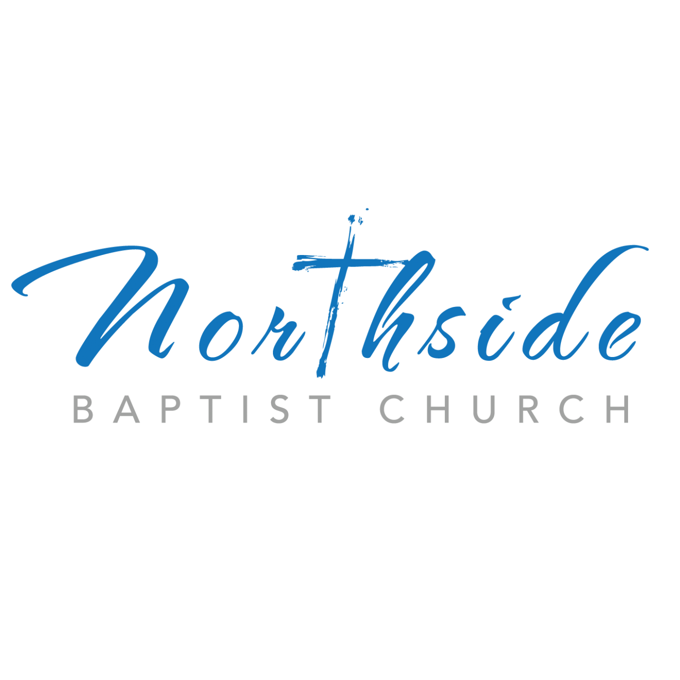 Northside Sermons